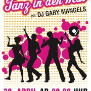 FFMolfsee Tanz in den Mai