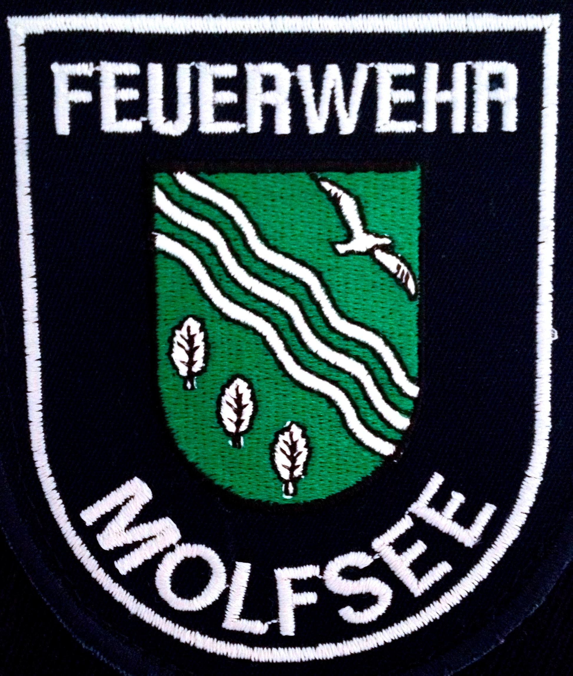 Feuerwehr Molfsee