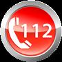 112 Button