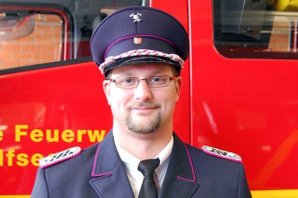 Klaus-Christian Hamann