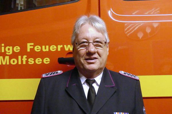Bernd Tillmann