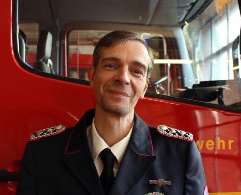 Andreas Hanus