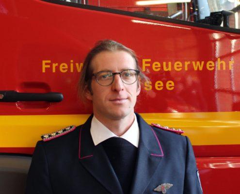 Nils Dethloff
