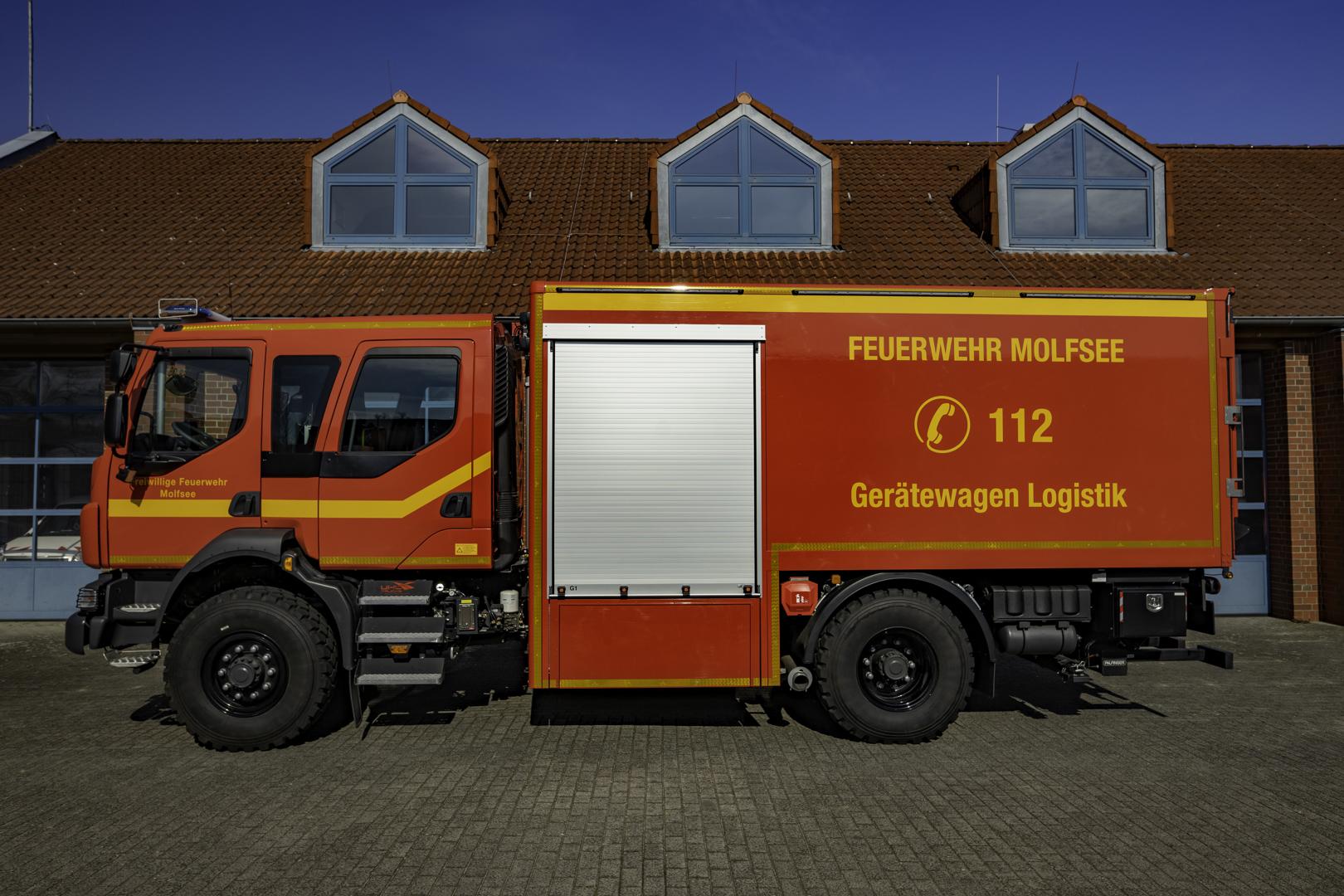 GW-L2 Molfsee